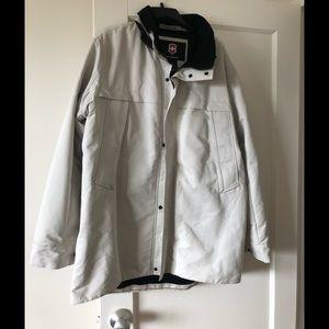 Victorinox Coat
